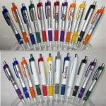 עטים ממותגים - שיווק עטים