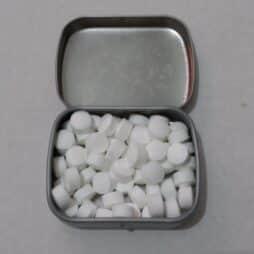 מארזי סוכריות