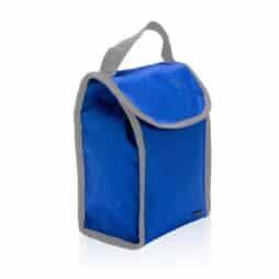 KR4025-BLUE.jpg
