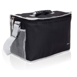 KR4992_BAG_SIDE_BLACK.jpg