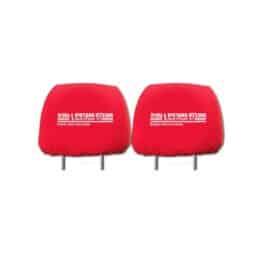 KR7915_CAR_SEAT.jpg