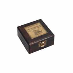 Za3504-box.jpg