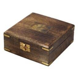 Za3620-box.jpg