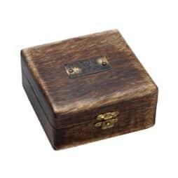 Za3645-box.jpg