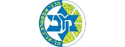 Maccabi_Electra_logo