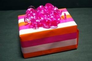 מתנות לחג האהבה