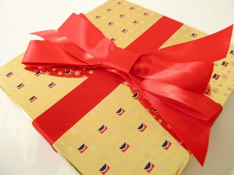 מתנות למשרד