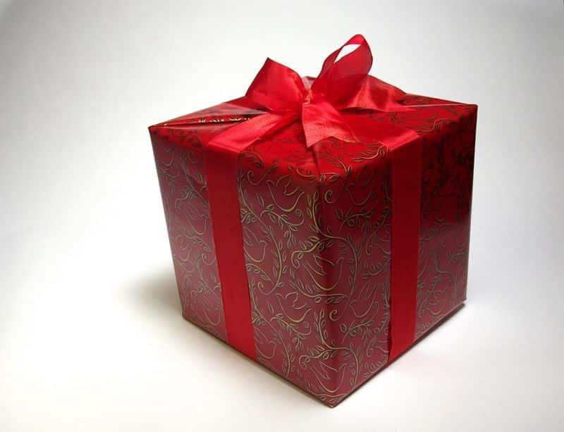 מתנות לפורים