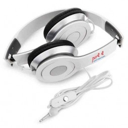 אוזניות ממותגות