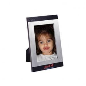 אלבומי תמונות עם לוגו