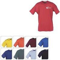 חולצות מודפסות לסוף מסלול