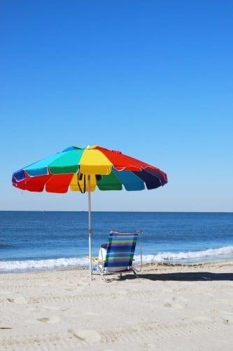 מוצרי פרסום לקיץ