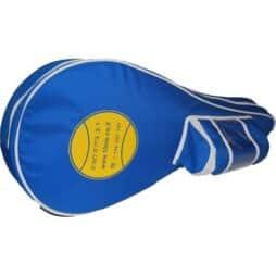 tennis-bag
