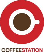 logo_coffeestation