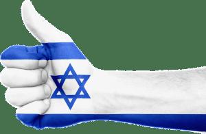 israel-673776_640 (1)