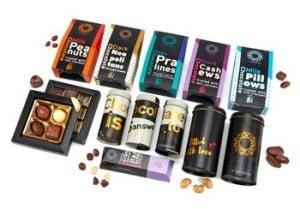 מתנות לפסח - קטלוג מוצרים לפסח 2020