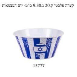 15777
