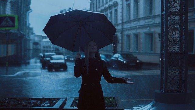 שיווק מטריות